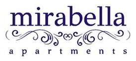 mirabella accommodation