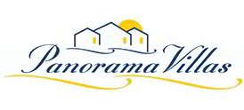 panorama accommodation
