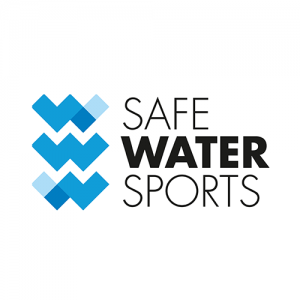 safe-water-sports