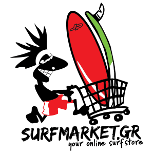 surfmarketgr
