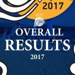 RESULTS 2017 AGIOS ON SUP