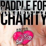 charity agios nikolaos