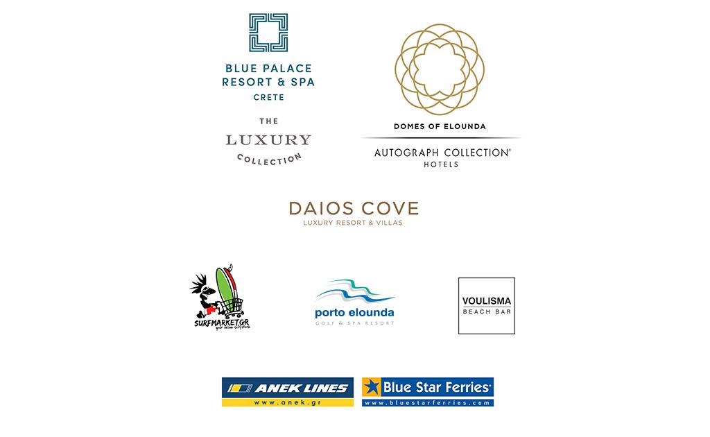 sponsors agios nikolaos on sup 2019